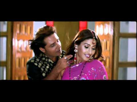 Saath Chhodab Na (mera Piya Ghar Aaya O Ram Jee) (bhojpuri) video
