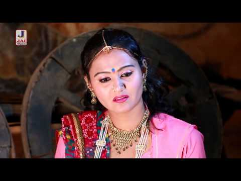 New Marwadi Fagan Song 2015 || Mara Bhanwar Ji Ame Aavo Sa || Hd Rajasthani Holi Song video