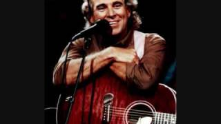 Watch Jimmy Buffett Miss You So Badly video
