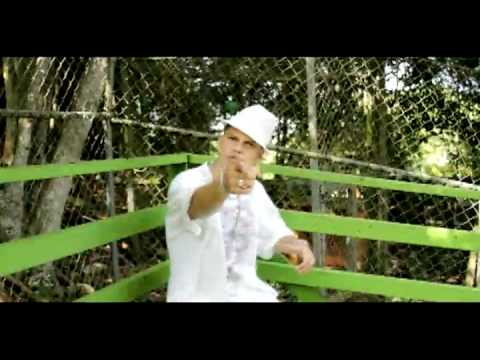 Bengie – Arca de Noe – Videoclip Oficial – Musica Cristiana para Niños