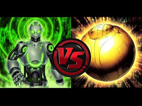 devpro duels | teletune vs sun burn youtube