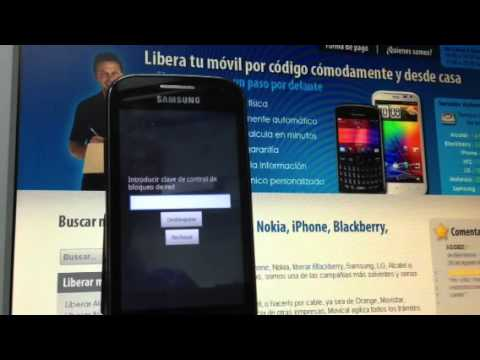 Tutorial Actualizar Samsung Galaxy Ace 2 I8160 A Android 412