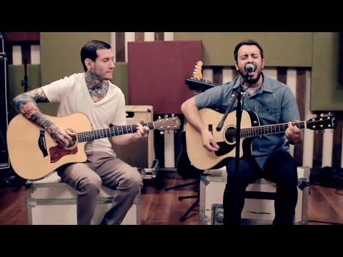 Acoustic song - This Wild Life - Pink Tie