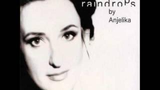 Anjelika Akbar - Rainbow