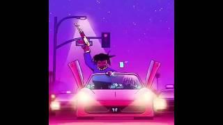 "(FREE) Playboi Carti x Pierre Bourne ""Cash Out"" Type Beat (Prod. Dvtchie)"