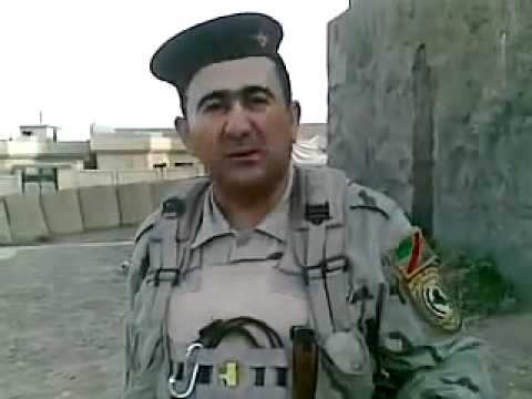 Kurdish comedy 2013