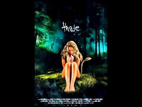 Thale (Soundtrack) - Thale's Story I