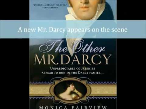 The Other Mr. Darcy