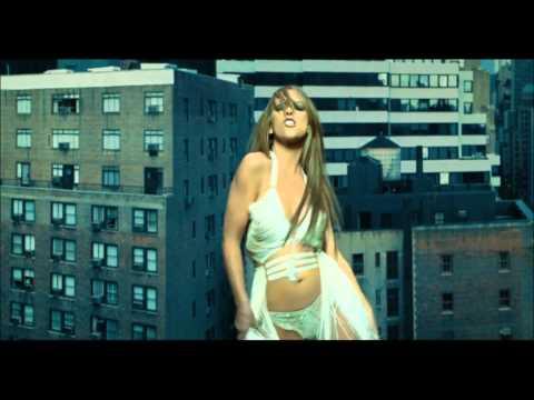 Jennifer Love Hewitt - I