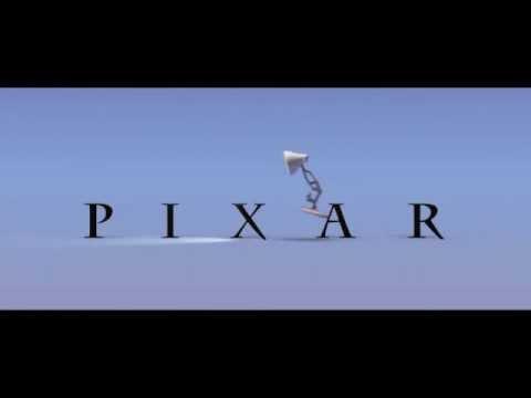 Team Toy Story - ODU Greek Week 2015