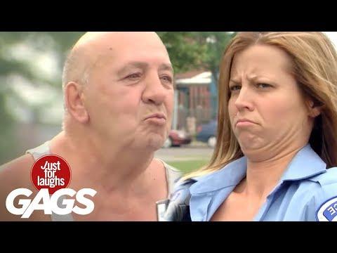 Nụ hôn cảnh sát