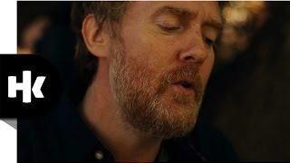 Watch Glen Hansard Song Of Good Hope video