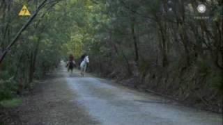 Watch Saddle Club Here I Am video