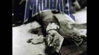 Watch Madball Nuestra Familia video