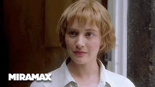 Iris | 'The Young Couple' (HD) - Kate Winslet, Hugh Bonneville | MIRAMAX