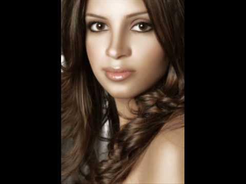 Beautiful Egyptian Girls