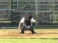 Stephen Vogt: 2003 Baseball Factory Exclusive Program Video