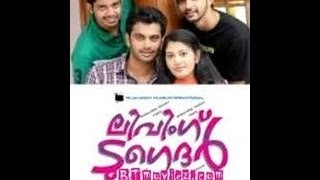 Diamond Necklace - Living Together 2011:Full Malayalam Movie