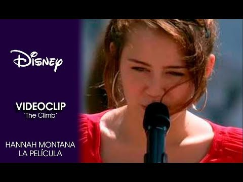 disney-espa-a-escena-de-the-climb-hannah-montana-.html
