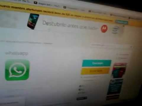 descargar whatsapp,descargar whatsapp gratis,descargar whatsapp para pc,descargar whatsapp pc,descargar whatsap <a class='fecha' href='http://wallinside.com/post-57908361-descargar-whatsapp-messenger.html'>read more...</a>    <div style='text-align:center' class='comment_new'><a href='http://wallinside.com/post-57908361-descargar-whatsapp-messenger.html'>Share</a></div> <br /><hr class='style-two'>    </div>    </article>   <article class=