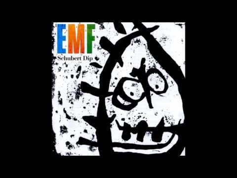Emf - When You