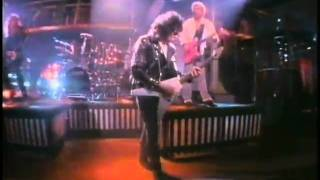 Watch Gary Moore Ready For Love video