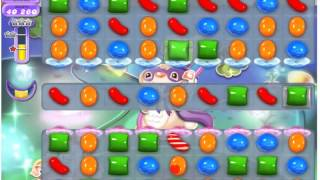 crush dreamworld level 78 walkthrough video cheats candy crush mom