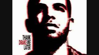 Watch Drake Thank Me Now video