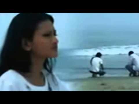 Ek Paye Nupur Amar Onno Pa Khali(reverb Mix)-(dj Gogol) video