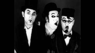 Watch Tiger Lillies Lobotomy video