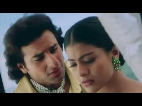 Hamesha Hamesha Full Video Song (HD) With Lyrics - Hameshaa