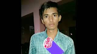 New  Bhojpuri video