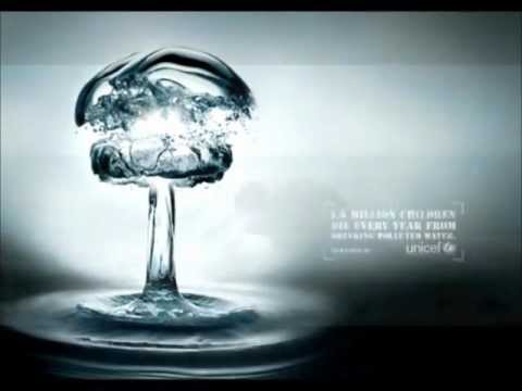 Save Water Save Earth Images Save Our Mother Earth