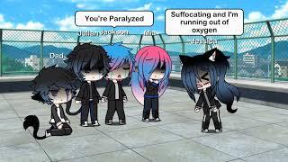 Paralyzed Glmv 456 Abo Special