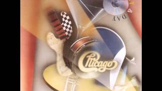 Chicago - Sophisticated Lady