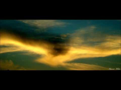 Van Morrison - Lover Come Back