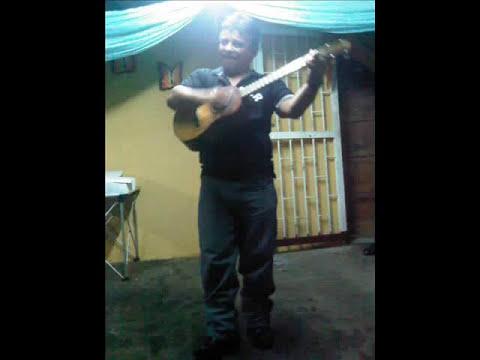 Soy Bachaquero Gaiteros de mi pueblo de Elí Salazar