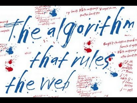 Does Google control what you see and the right to be forgotten online? - Truthloader