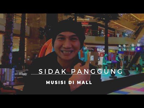 Download Lagu  SAYA NAIK PANGGUNG, DIA SHOCK❗️ 😁 #SidakPanggung Mp3 Free