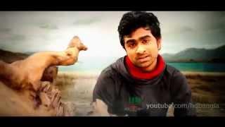 Manena Mon by Imran Puja HD 1080P Bangla Music Video song 2013