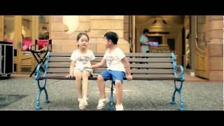 MV ngày đẹp tươi - TOP 2 ĐỒ RÊ MÍ 2014