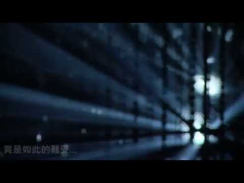 miwa  ヒカリヘ( live 繁中)