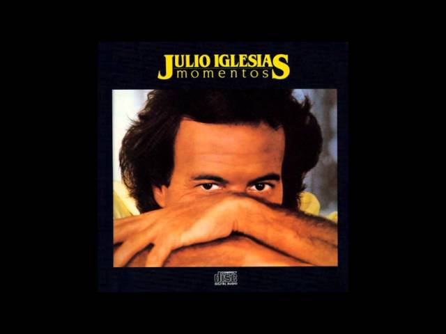 Nathalie - PortuguГs - Julio Iglesias