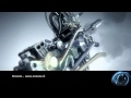 Youtube replay - CINEMA 4D R12 Demo Reel 2010