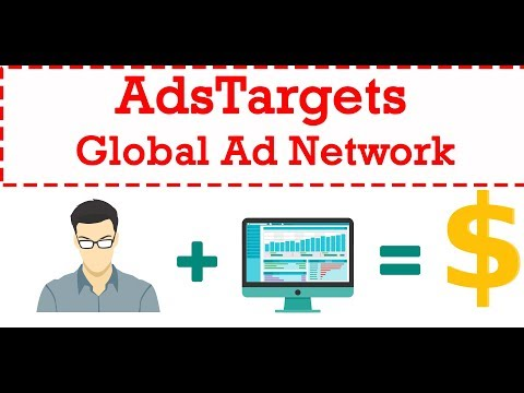 Register for the best CPC and CPM Ad Network for Publishers to increase your income