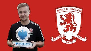 Harry Chapman ✺ Young Promise ✺ Sheffield United Football Club ✺ 2016