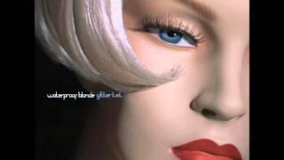 Watch Waterproof Blonde Glitter Lust video