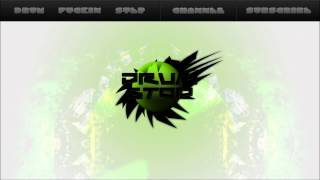 iLL Audio - Stand Up (ft. Bluey Robinson) (HD1080p) Free Download (Drumstep 2012)