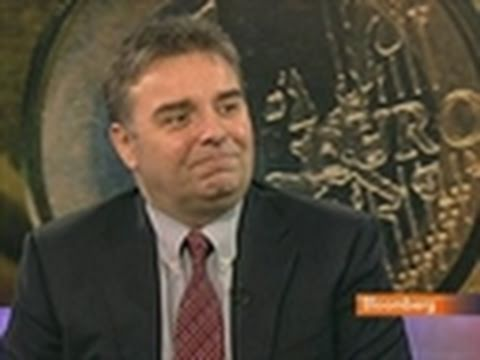 Derrick Says Spain May Jump Portugal in Bailout Queue