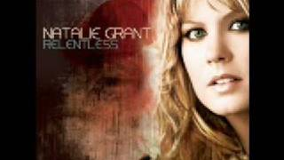 Watch Natalie Grant Let Go video